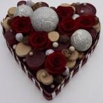 formation fleuriste-st valentin 23