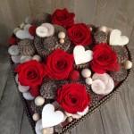 formation fleuriste-st valentin 24