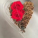 formation fleuriste-st valentin 4