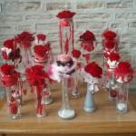 formation fleuriste-st valentin 5