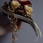 formation fleuriste-st valentin 6