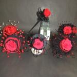 formation fleuriste-st valentin 7