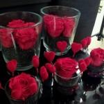 formation fleuriste-st valentin 8