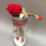 formation fleuriste-st valentin 9