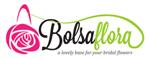 logo-bolsa-flora