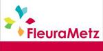 logo-fleuramtez