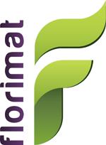 logo-florimat