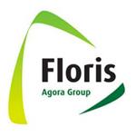 logo-floris