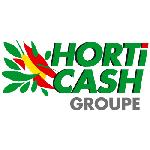 logo-horticash
