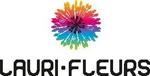 logo-lauri-fleurs
