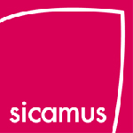 logo-sicamus