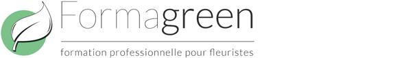 FORMAGREEN – formation fleuriste – organisme de formation – stages techniques aux professionnels fleuristes